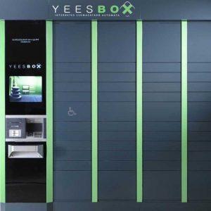 yeesbox